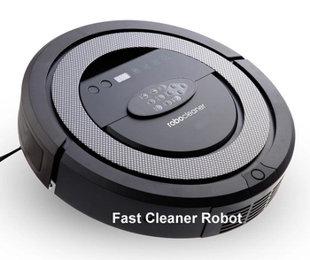High Suction Power ,Top 6in1 Multifunctional Automatic vacuum cleaner ,nontouch chargebase ,patent Sonic wall ,Auto Recharge,UV