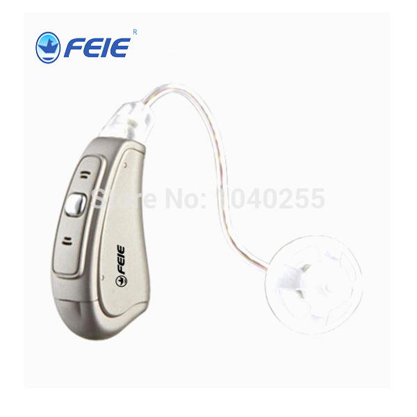 eceiver-in-canal (RIC) digital hearing aid technology my-20 with  the most advanced signal processing software<br><br>Aliexpress