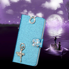 Lenovo A3600 Case New 2015 items Factory Price Flip Leather Cover For Lenovo A3600 Case