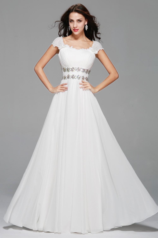 Short Sleeve Party Dresses - Ocodea.com