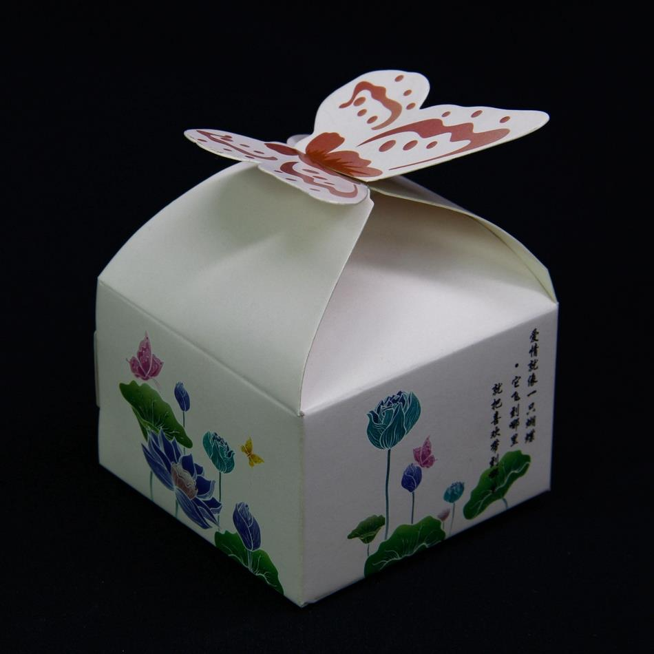 Lotus-Wholesale-Wedding-Favor-Box-Creative-Paper-Gift-Boxes-in-Light ...