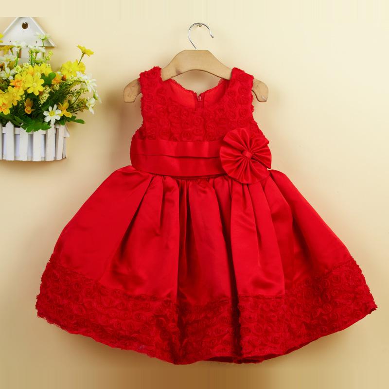 http://g03.a.alicdn.com/kf/HTB1cK1rIFXXXXXoXFXXq6xXFXXXV/2015-filles-vêtements-Kid-Elsa-noël-2016-nouveaux-filles-robes-bébé-Toddler-parti-robe-ajourée-Rose.jpg