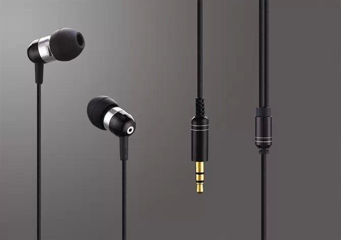 1X For iPhone 6 4.7 Plus 5.5 5 5C 5S 4 4S Moblile Phone Original JBM A8 3.5mm In-Ear Earset Headphone Stereo Bass Sport Earphone(China (Mainland))