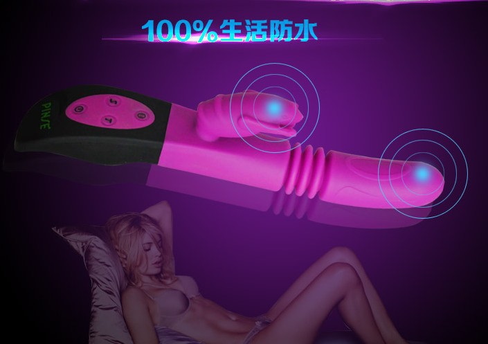 Здесь можно купить  wand/sex vibrators for women/clit vibrator/butterfly/toys for sex/vibrador para mulher/ rotating dildo realistic/masturbator wand/sex vibrators for women/clit vibrator/butterfly/toys for sex/vibrador para mulher/ rotating dildo realistic/masturbator Красота и здоровье