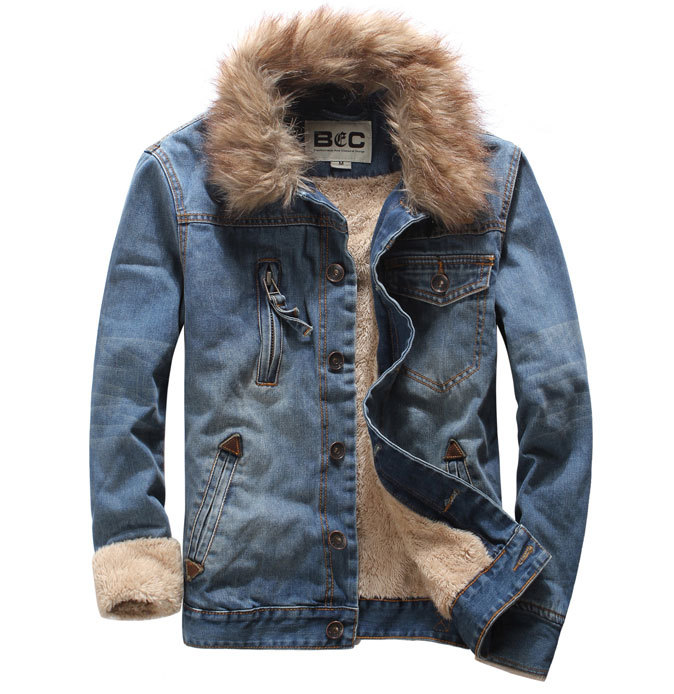 Find denim jacket fur collar at ShopStyle. Shop the latest collection of denim jacket fur collar from the most popular stores - all in one place.