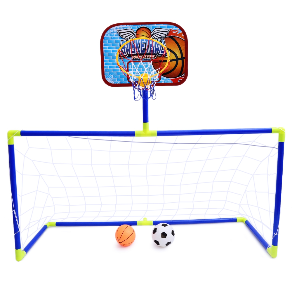 sport basketball and great way Sports are a great way to have fun and stay active kids have lots of choices about which sports to do and whether to compete in sports or just play them for fun.