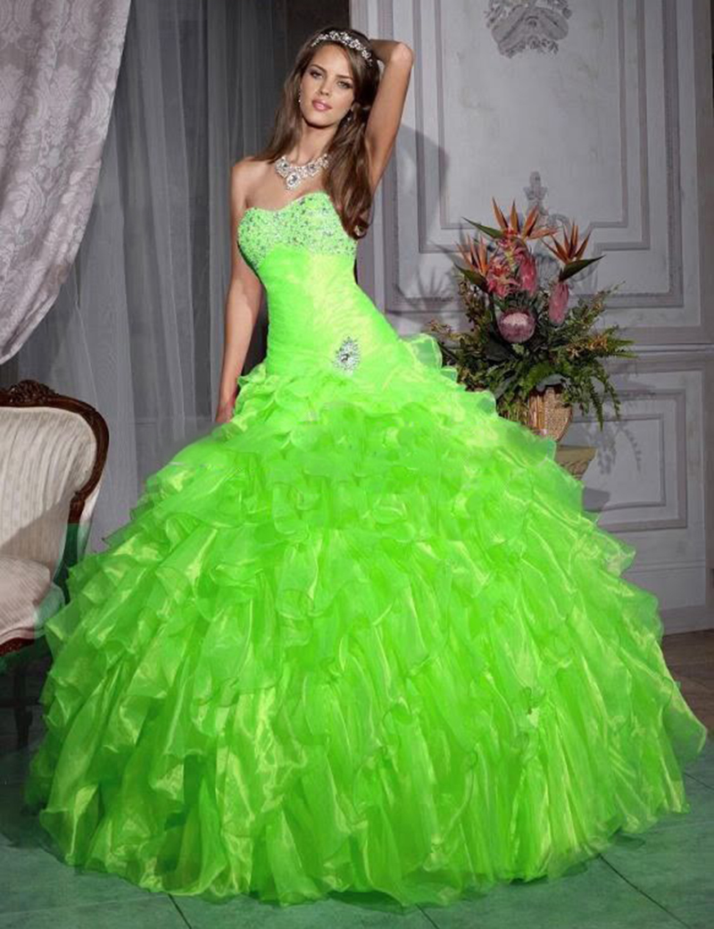 Pitchers of hot pink and lime green bridesmaid dresses dress images pitchers of hot pink and lime green bridesmaid dresses ombrellifo Choice Image