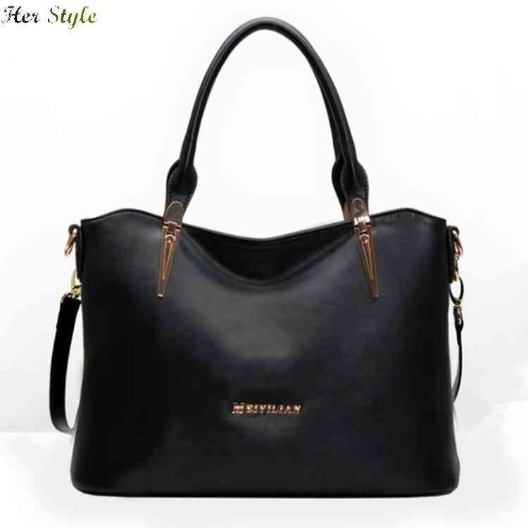 Free Shipping handbag leather Dai Lai beauty packs baodan genuine shoulder bag Messenger 1430756082(China (Mainland))