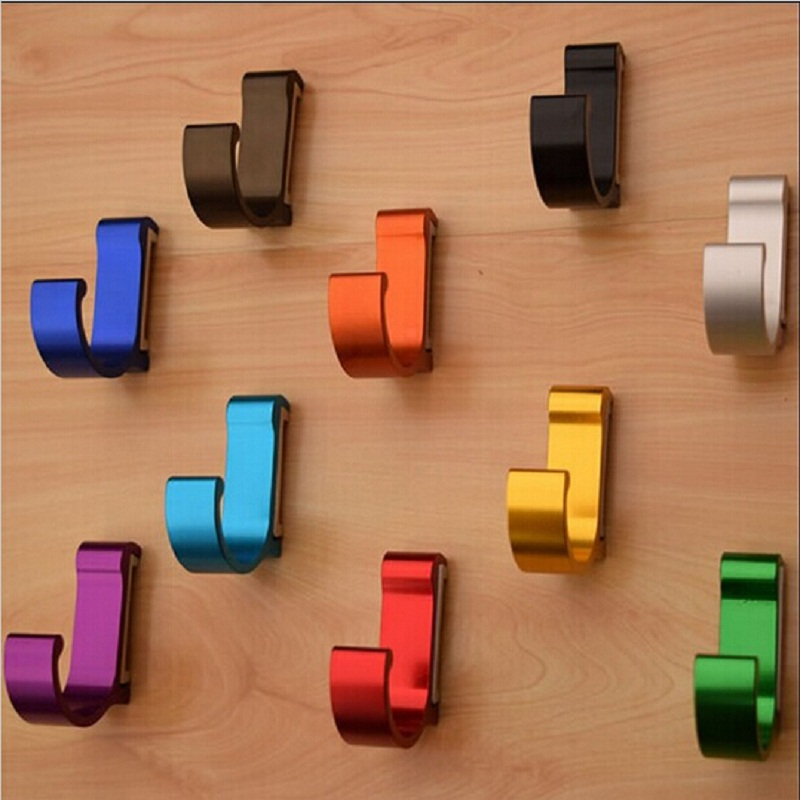 Popular modern coat hook buy cheap modern coat hook lots for Contemporary coat hooks