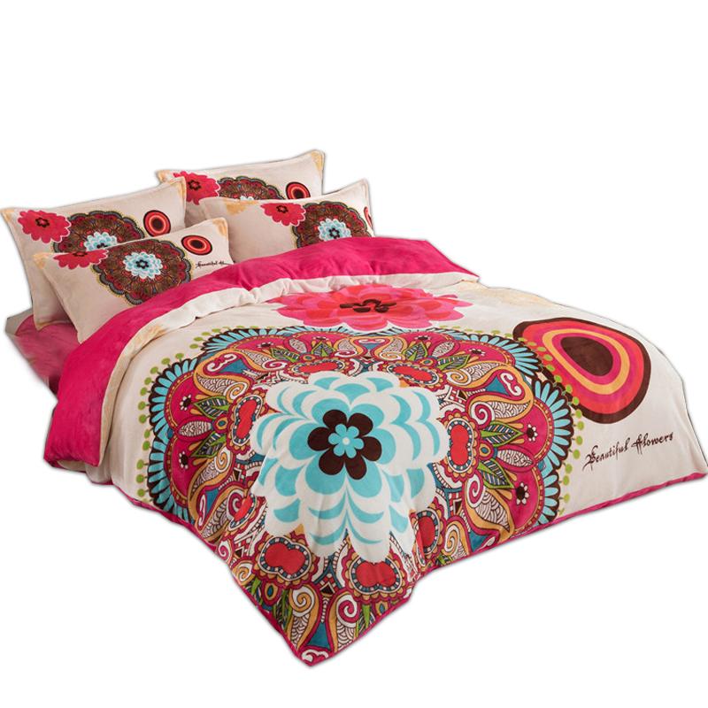 online get cheap asien grade alibaba group. Black Bedroom Furniture Sets. Home Design Ideas
