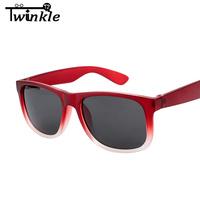 Женские солнцезащитные очки 18 Gafas Oculos