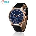 Excellent Quality OTOKY Wrist Watch Men Luxury Famous Wristwatch Male Clock Quartz Watch Quartz Watch Relogio