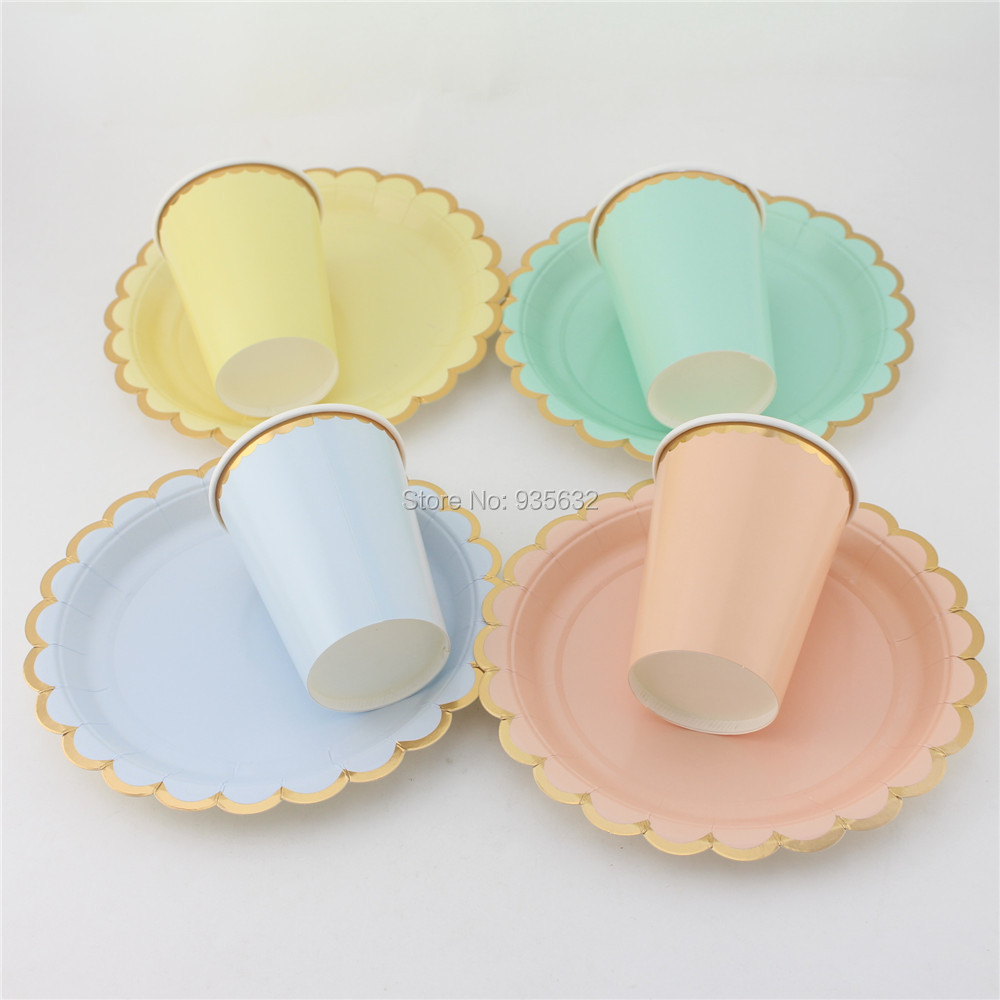 cheap paper plates online Shop for square paper plates,  paper, plastic plates  online only in-store check availability red paper dinner plates 20ct.
