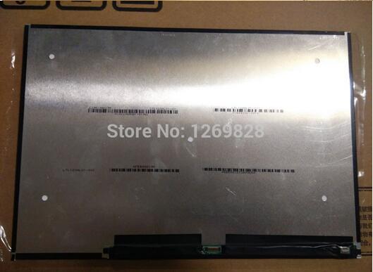 For Surface Pro 3 1631 LCD Screen Display from LTL120QL01-003 LCD apply TOM12H20 V0.5 V1.0 V1.1 FREE SHIPPING<br><br>Aliexpress