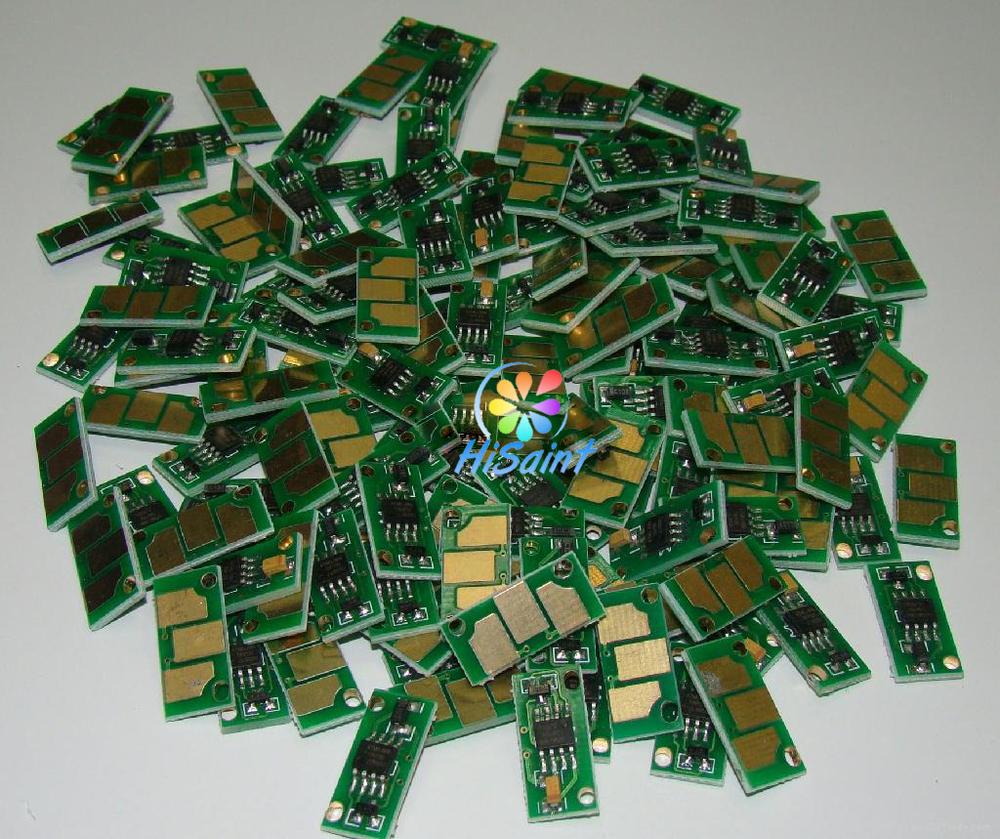 Free shipping 9200 Drum chips Laser Printer Cartridge Chip Manufacturer for Epson C9200N<br><br>Aliexpress