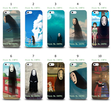 Mobile Phone Case Wholesale 10pcs/lot No male face Design White Hard Back Case For IPHONE 5 5s Free Shipping