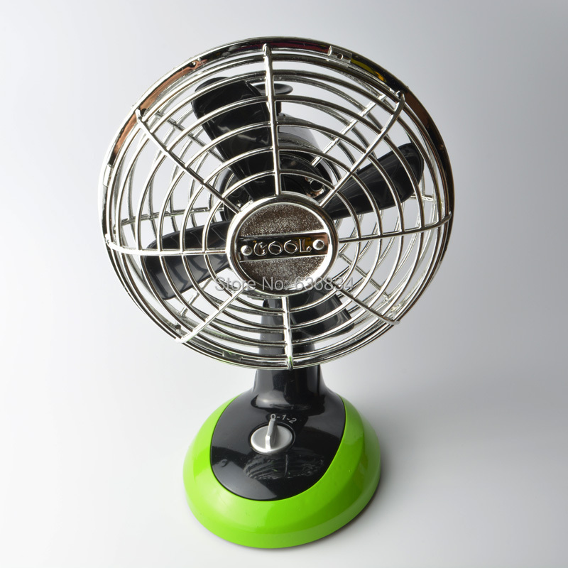online kopen wholesale kleine krachtige ventilatoren uit. Black Bedroom Furniture Sets. Home Design Ideas