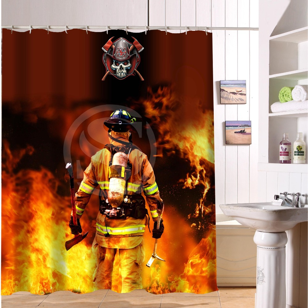 Http Www Aliexpress Com Promotion Industry Business Fireman Fabric Promotion Html