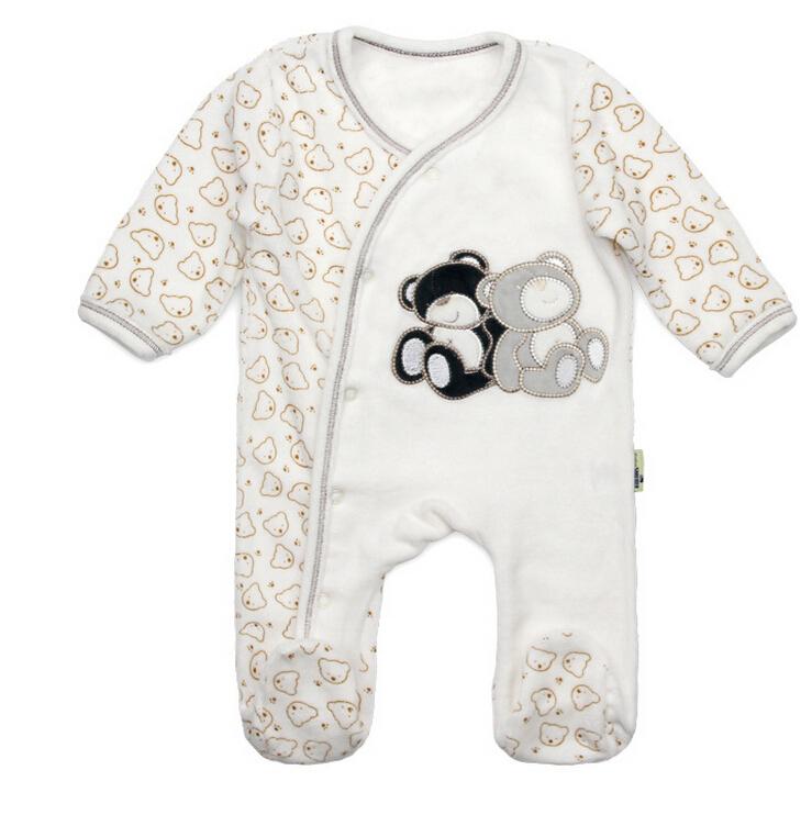 Комбинезон для девочек OTHER Infantil Bebe QZ01# брюки для девочек none infantil k0317