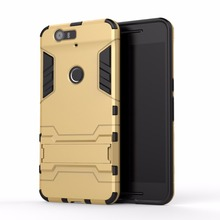 Buy AIPUWEI CASE for LG Google Nexus 6P Case PU+PC Robot Armor Slim Hybrid Hard Back Cover Cases for Nexus 6P bag skin capa SHELL for $3.17 in AliExpress store
