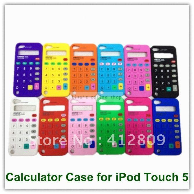 Apple Itouch 5 For Apple Ipod Touch 5