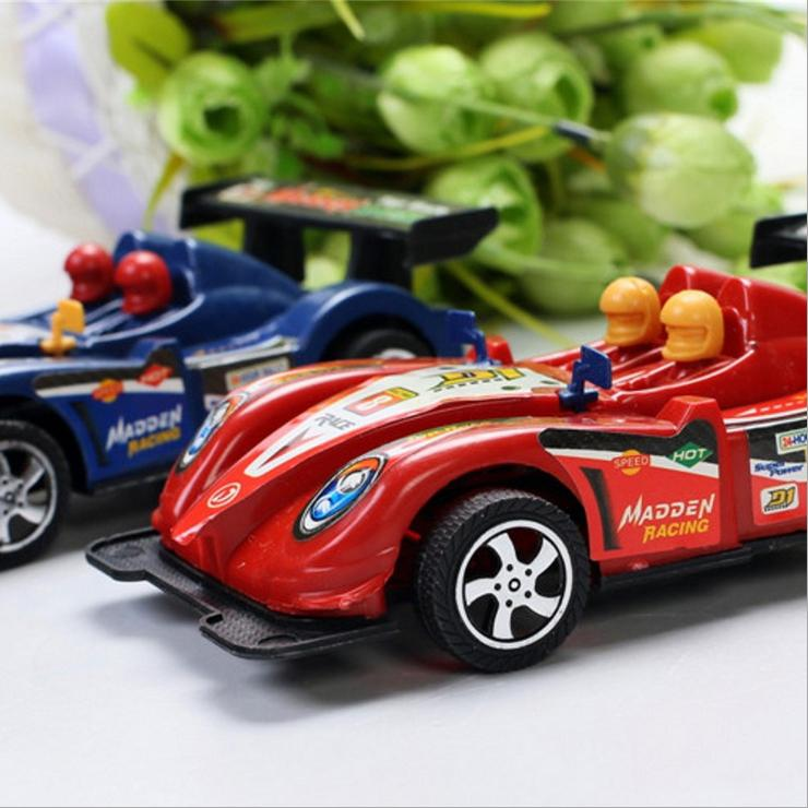 Child education toys kids toy car baby cars plastic toy wholesale(China (Mainland))