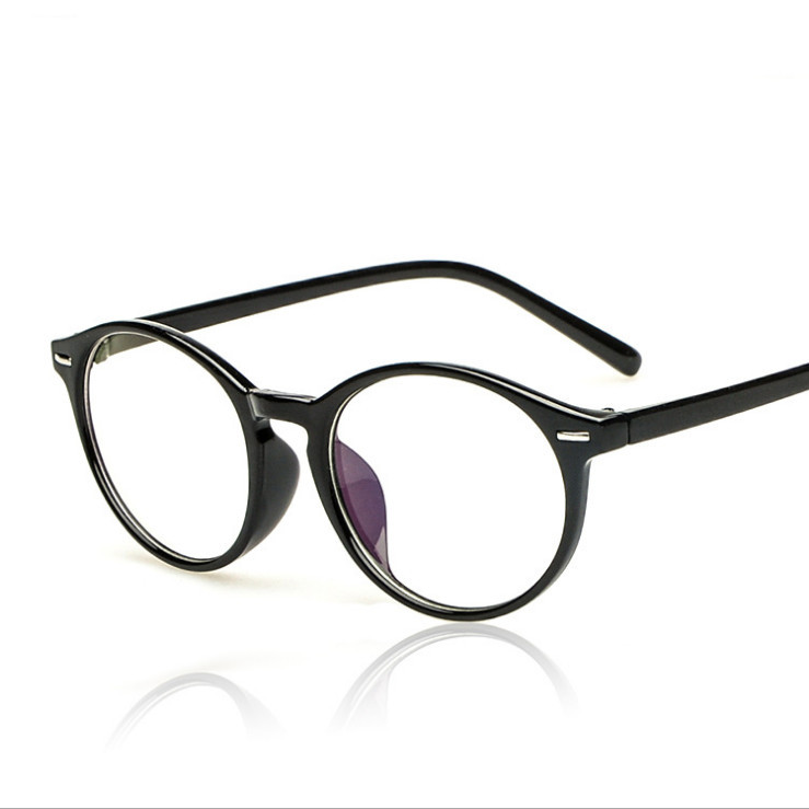 8 Color 2015 New Eyeglasses Women Reading Glasses Eyewear ...