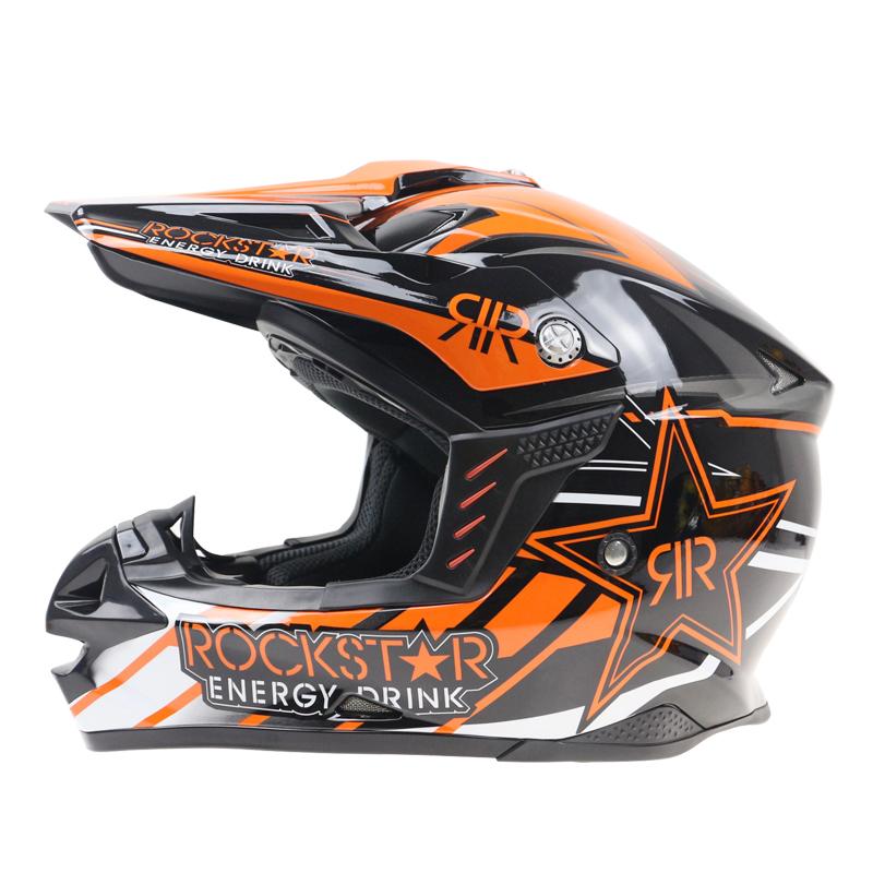 Brand New KTM Motorcycle Motocross Helmet Off Road Moto Casco Capacete Cross Motocicleta Helmets ATV Racing Casque Kask Gear(China (Mainland))