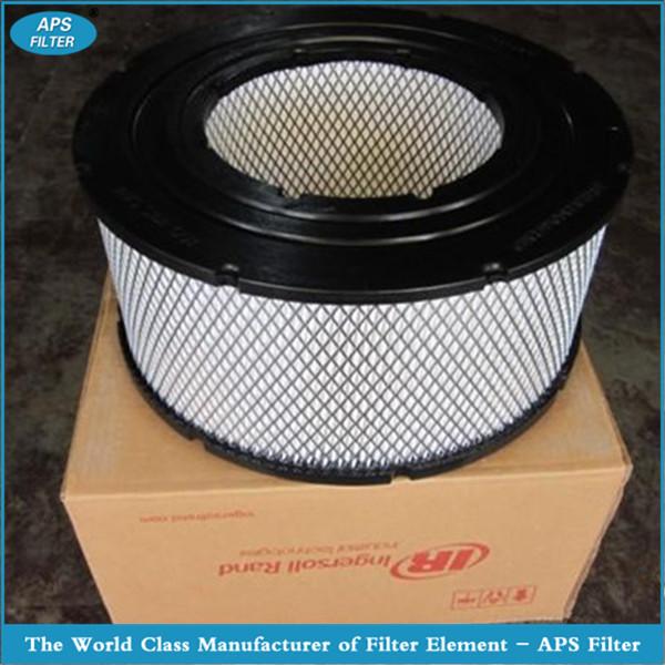 Hepa Ingersoll-rand air filter cartridge 39903281(China (Mainland))