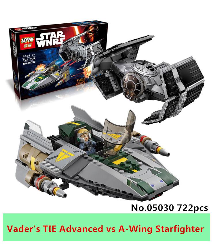 star wars jouet des vaisseaux spatiaux promotion achetez. Black Bedroom Furniture Sets. Home Design Ideas