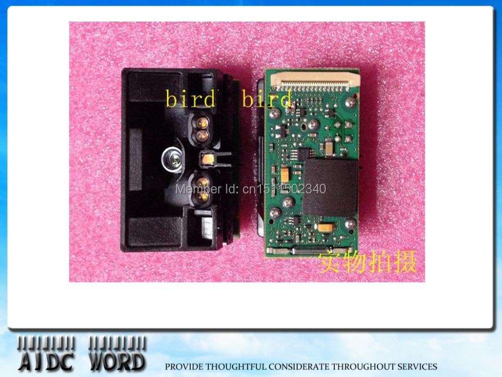 Original disassemble for Symbol SE6707 6708 scan engine module laser head(China (Mainland))