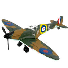 1:100 Alloy Diecst Plane Model Simulation Hornet fighter Model  Aircraft Model Gift for Kids Collection(China (Mainland))