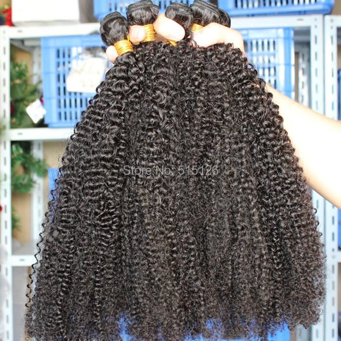 Real Human Hair Extensions Cheap 24