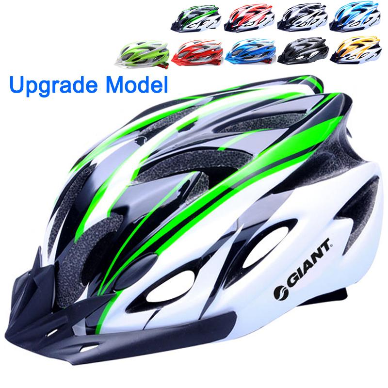 Upgrade Model High Quality Bicycle Helmet Bike Helmet PVC + EPS Safety Cycling Helmet Bike Head Protect Cycling Helmet (TK-08)(China (Mainland))