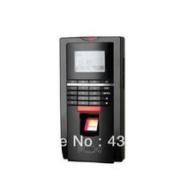 biometric access control price