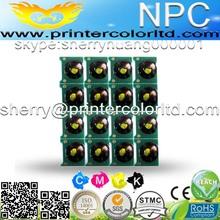 HP Colour Enterprise 855 LJ M-855 DN LaserJet M855-x+ laser color photocopier chips - NPC printer replacement smart chip store