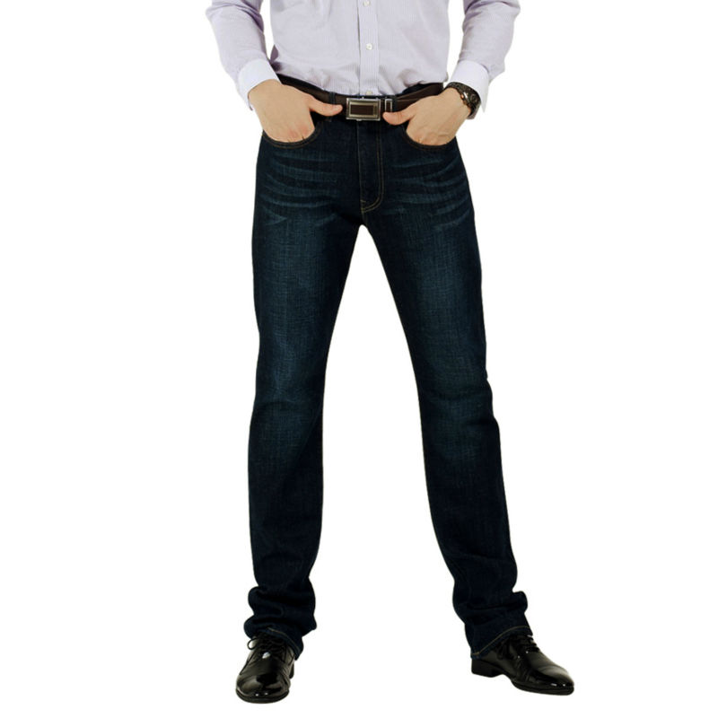 Popular Mens Jeans 36x34-Buy Cheap Mens Jeans 36x34 lots from