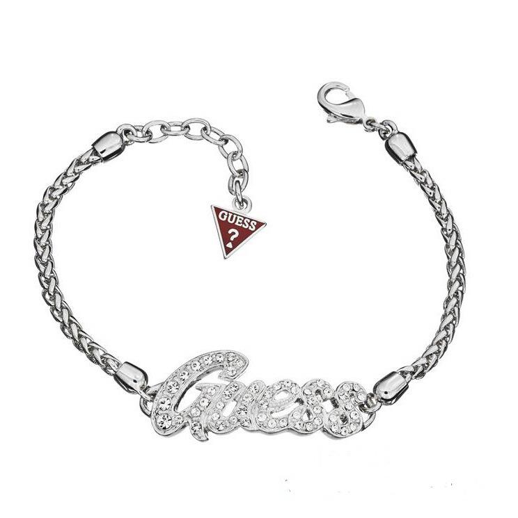 Popular Bracelets Brands Popular Brand Bracelet