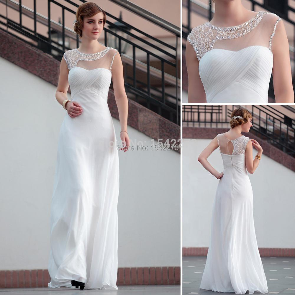 0039f3675 Vestidos de fiesta elegantes largos guadalajara – Vestidos largos