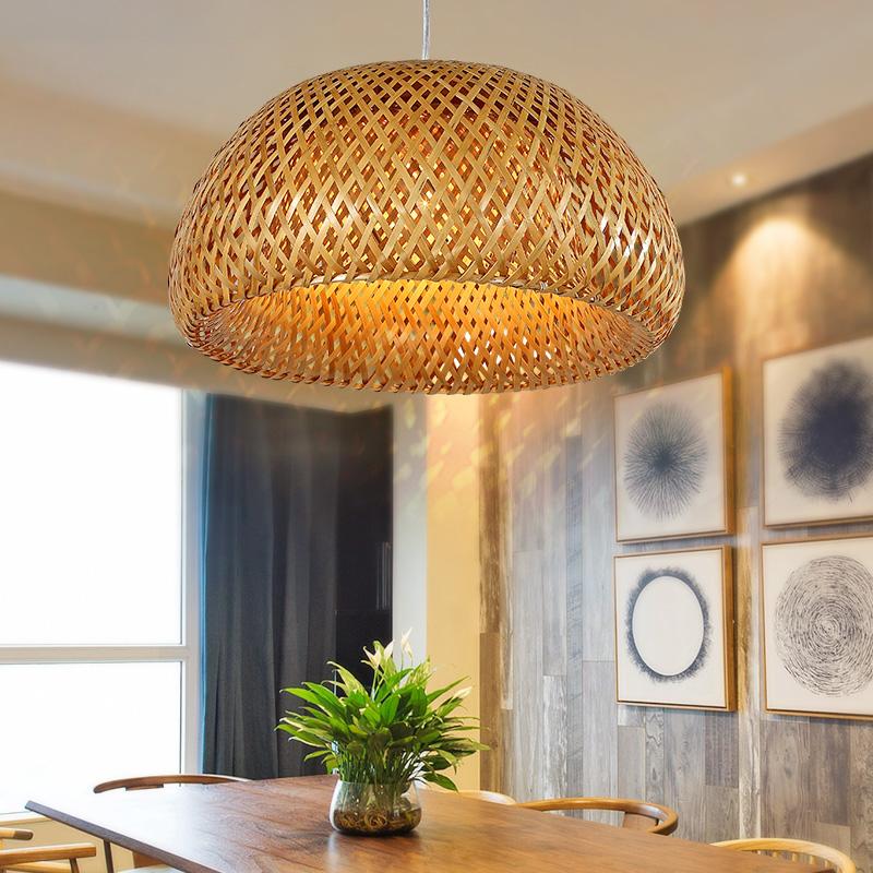 lampes asiatique promotion achetez des lampes asiatique promotionnels sur. Black Bedroom Furniture Sets. Home Design Ideas