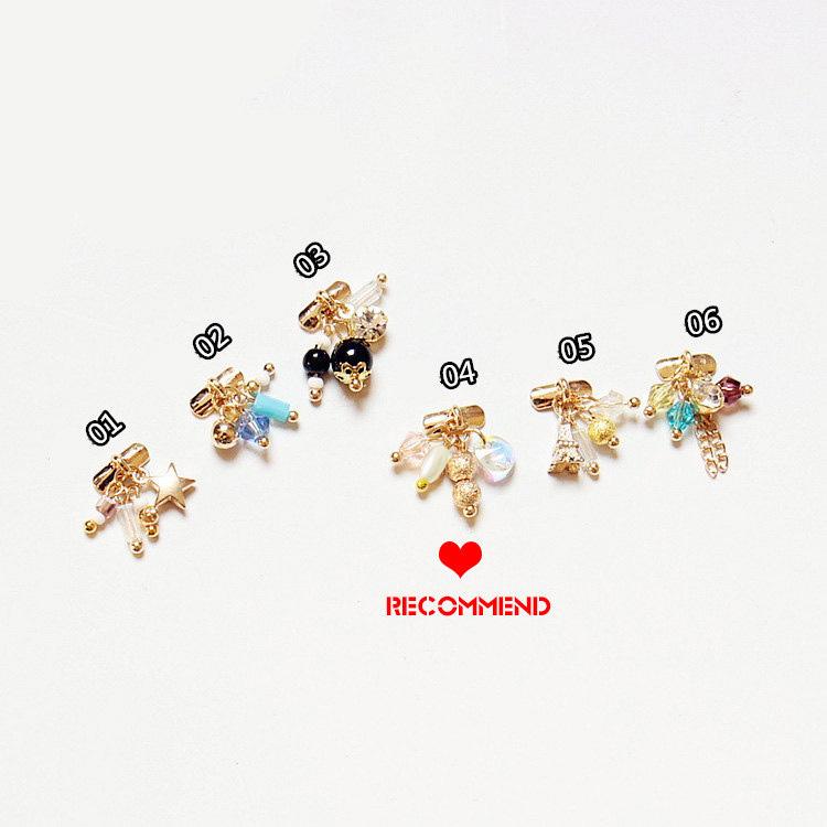 10pcs-latest-Luxury-GOLD-charm-jewelry-3d-fashion-nail-art-decoration-Pendant-Charm-2---22222