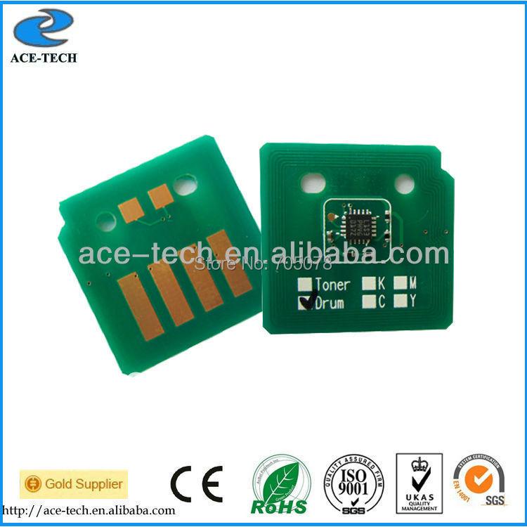 106R00861 drum chip Xerox Phaser 7500 laser printer toner cartridge 80K - Shenzhen ACE-TECH ENTERPRISE LTD store