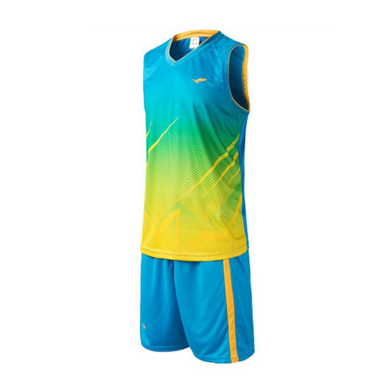 Cheap basketball jerseys men's paintless pocket basketball training ets college team tracksuit sports throwback jerseys uniforms(China (Mainland))