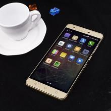 5.5″ Original M-horse MT7 Android 4.4.2 Mobile Phone IPS MTK6572 Dual Core 512MB RAM 4GB ROM 8MP CAM 2800mAh Battery Smartphone