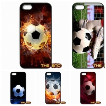 Buy Fire Football Soccer Ball Tpu Hard Phone Case Cover Sony Xperia M2 M4 M5 C C3 C4 C5 T3 E4 Z Z1 Z2 Z3 Z3 Z4 Z5 Compact for $4.99 in AliExpress store