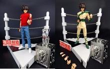 Buy stock Pegasus Saint Seiya Specters Myth Cloth EX JacksDo toy 1/6 Arena for $38.79 in AliExpress store