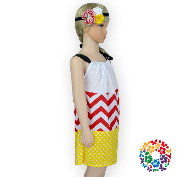 online kaufen gro handel kids beautiful model dresses aus. Black Bedroom Furniture Sets. Home Design Ideas