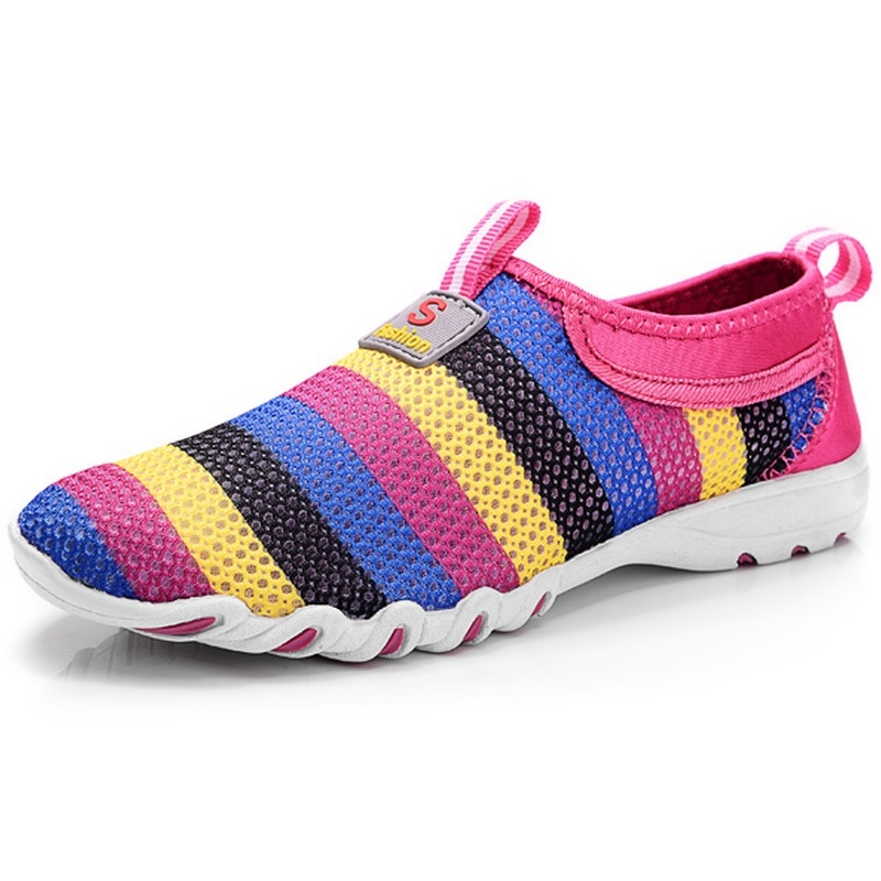 Wholesale Running shoes Air Design Womens sports shoes Free run Slimming lady shoes breathable colourful athletic shoe A063<br><br>Aliexpress