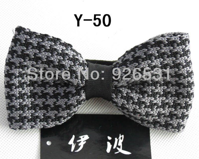 Knitted Necktie Pattern : Popular Free Knitted Tie Pattern-Buy Cheap Free Knitted Tie Pattern lots from...