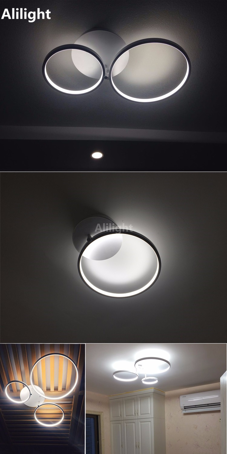 home led lights mount flush equivalent hyperikon interior light dimmable ceiling